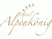 Logo Hotel Alpenknig