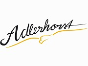 Logo Adlerhorst