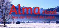 Winter-wiese.nebel 393 5