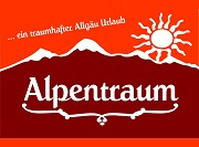 Logo Alpentraum