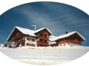 Alp-Hof Winter