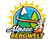 Alpsee Bergwelt