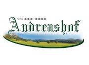 Logo Andreashof