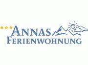 Logo klein anna