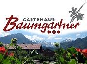FerienwohnungenBaumgartner Startbild 02