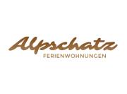 Alpschatz Ferienwohnungen