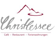 Logo christlessee