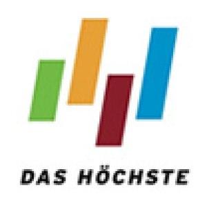 Logo-avatar