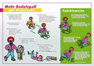 Rodel-Tipps