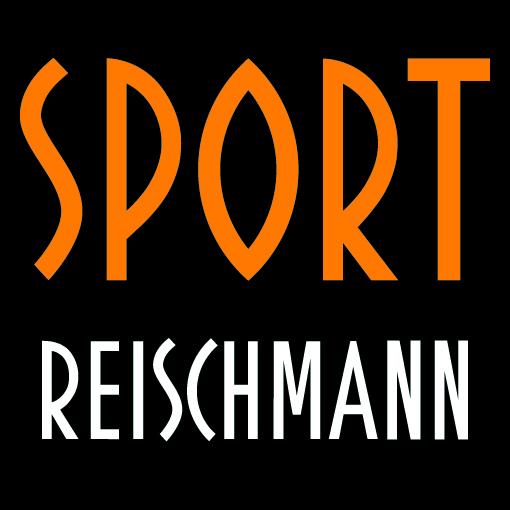 Sport Reischmann