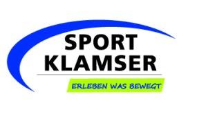 Sport Klamser