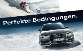 Audi 285x175 de