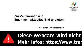Webcam: Gipfel