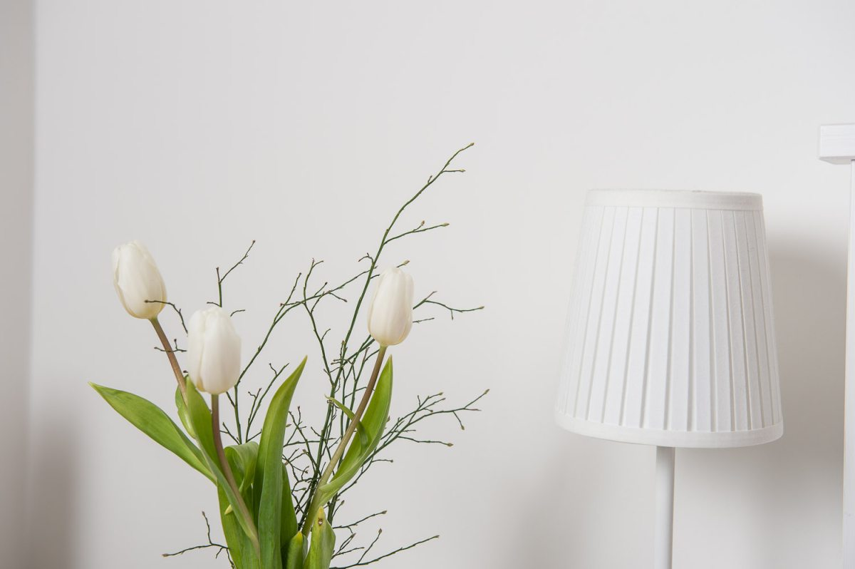 wir freuen uns auf sie das kleine landhaus. Black Bedroom Furniture Sets. Home Design Ideas
