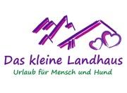 Das kleine Landhaus Oberstdorf