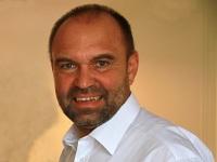 Dr. Jürgen Mende