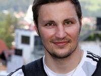 Tobias Stechert