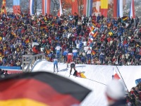 WM 2005