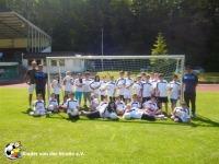 Fußballaktionstag