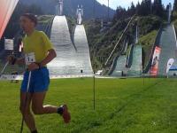 Allgäu Panorama Marathon 2014