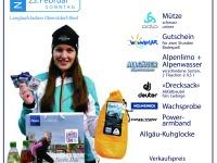 Starter Paket Nordic Day 2014