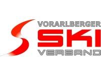 Logo Vorarlberger Skiverband