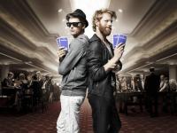 Pokernight im Casino Kleinwalsertal