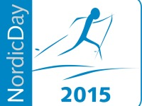 Logo Nordic Day 2015