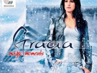 Gracia - Magic Moments