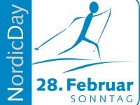Logo Nordic Day 2016