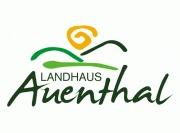 Logo-Auenthal