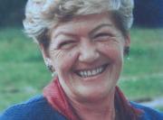 Rosmarie Schöll