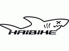 Logo-haibike