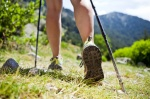 Nordic WalkingFotolia 42630255