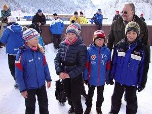 BF der schäbischen Schulen im SkiLL