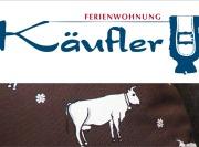 Logo Kaeufler