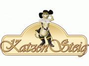 Katzensteig-Logo