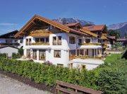 Ferienwohnung Haus Lupfer Oberstdorf