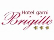 Hotel garni Brigtte