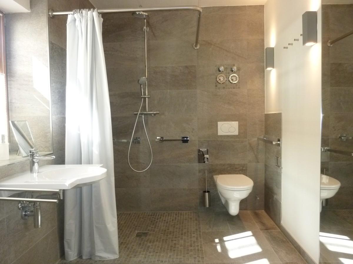 badeloft edle badezimmer inspiration. Black Bedroom Furniture Sets. Home Design Ideas