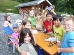 Oberstdorf Resort Familien-Ferienprogramm