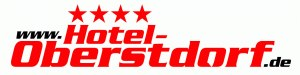 4-Sterne Superior Hotel Oberstdorf