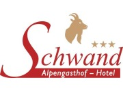 Schwand Logo neu