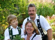 Familie Trautmann