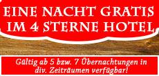 Geschenke Banner Winter Oberstdorf Hotel