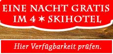 Banner-winter-2015-ferfuegbar