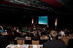 Zötler Gastroakademie 2012