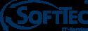 SoftTec Logo