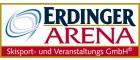 Erdinger Arena Oberstdorf