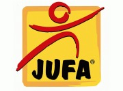 JUFA-Logo